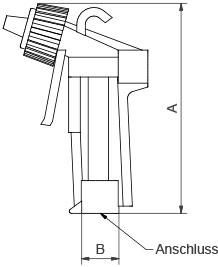 N2-Pistole