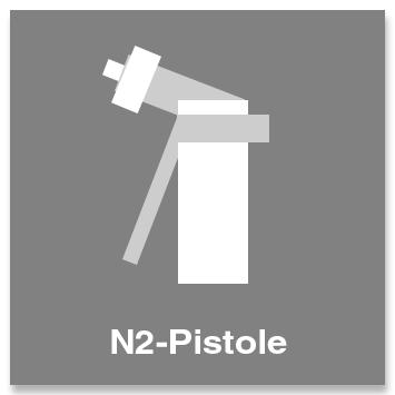 N2 Pistole